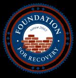 FFR Logo with white border