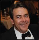 Board Chairman Stuart Smith