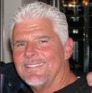 Billy Ryan Director