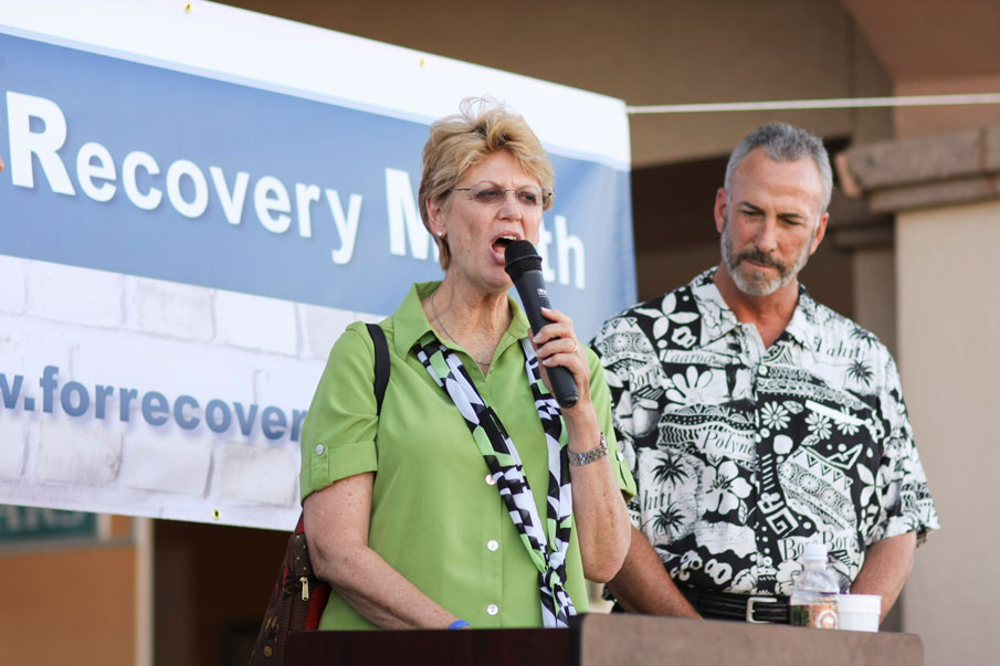 Recovery-Rally-Sep-18-2010-027