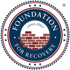 Foundation for Recovery