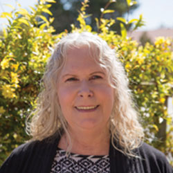 Lynn Baumann Director