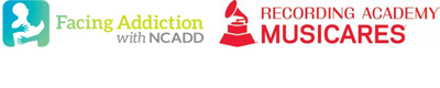 Facing Addiction with NCADD and MusiCares® Announce Ninth Annual Teens Make Music Contest