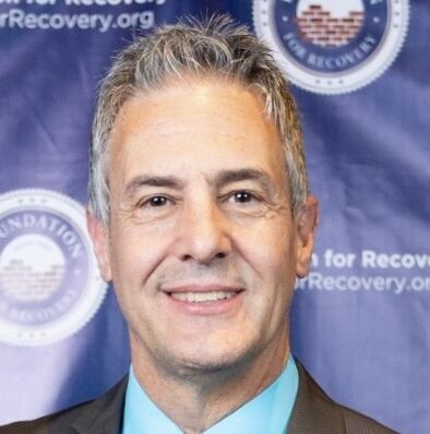Dave Caloiaro Secretary