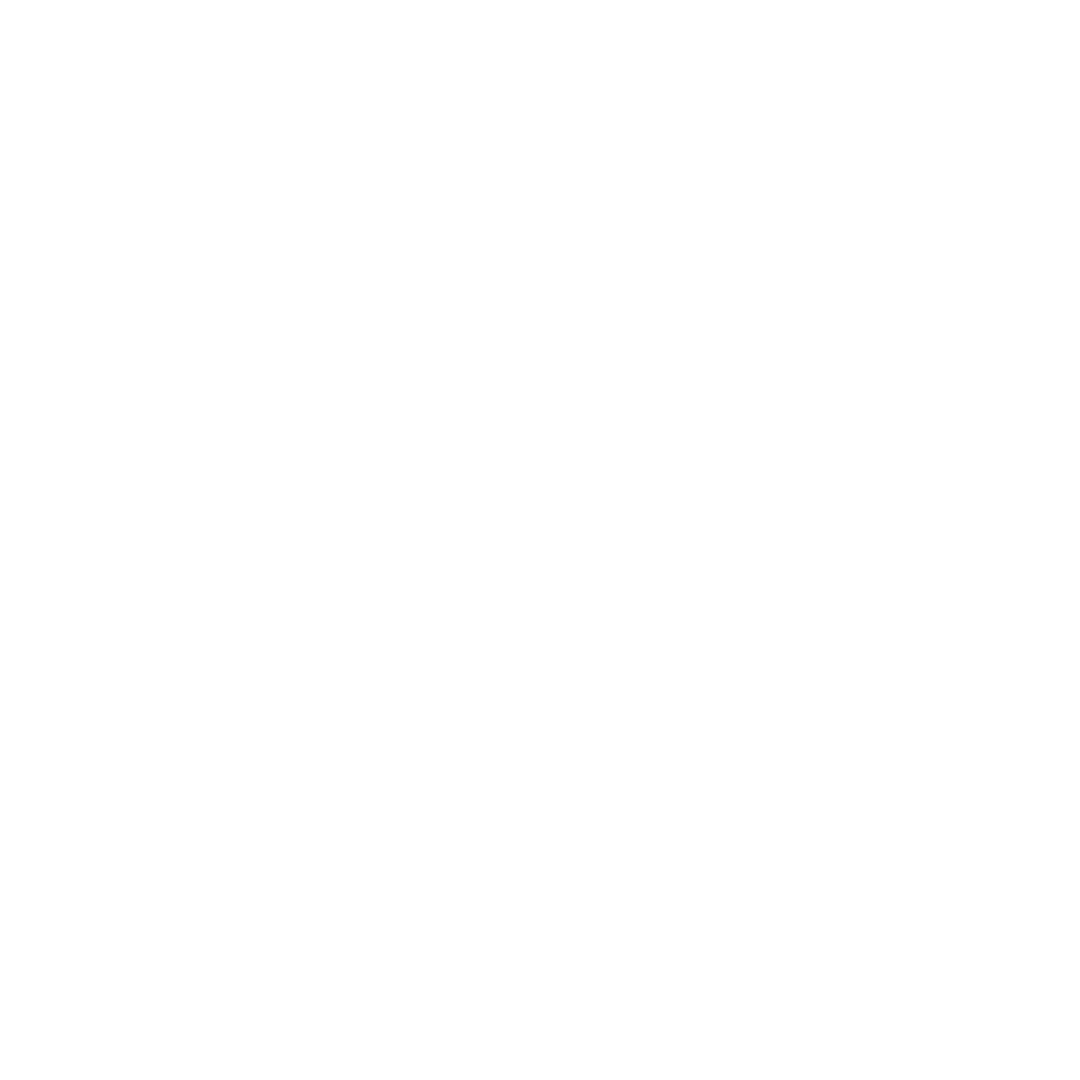 The number 2