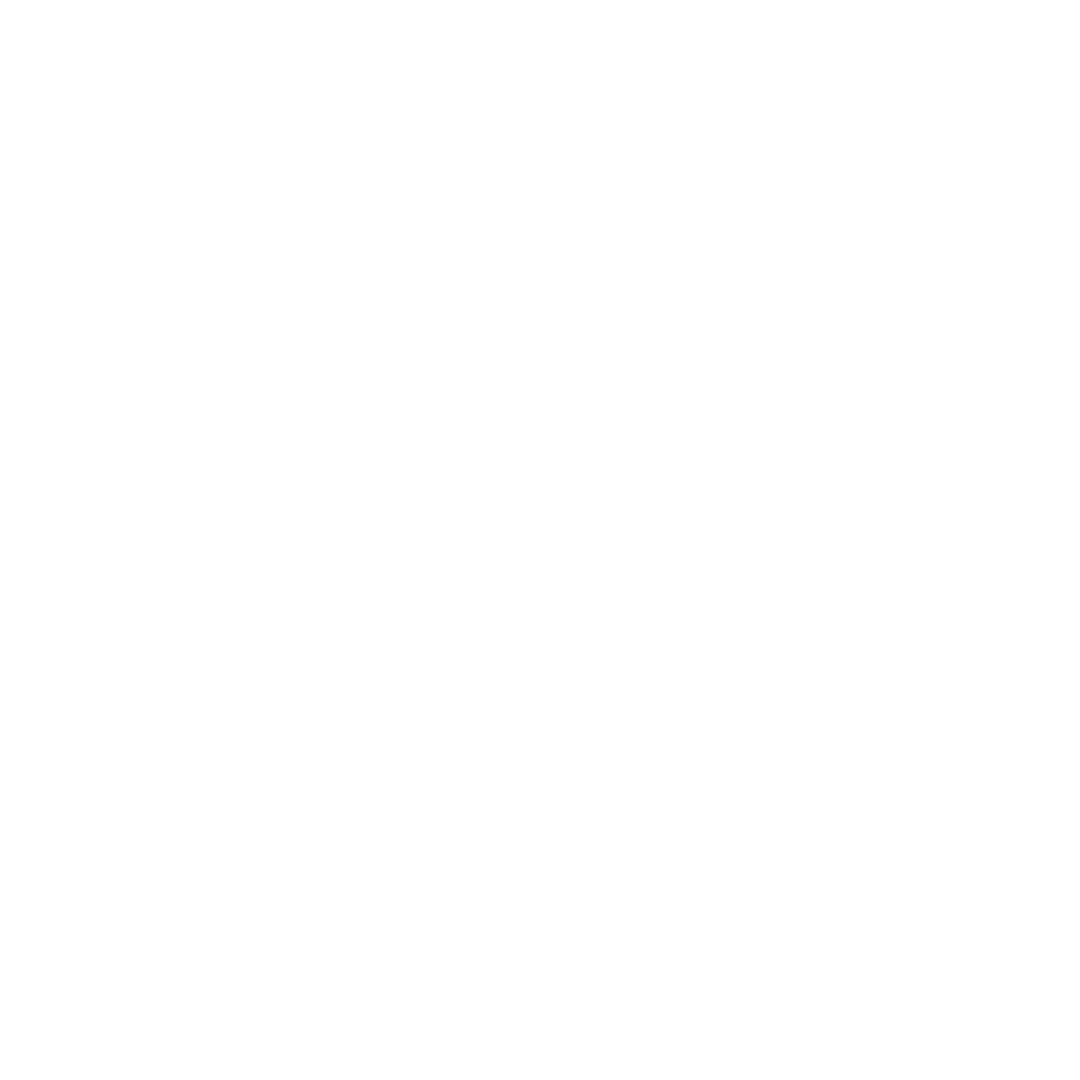 The number 4